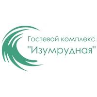 Фотография Натальи Андреевой ВКонтакте