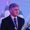 Александр Даиров