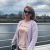 Надежда Чернышова