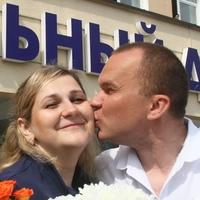 Личная фотография Катеринки Киселёвы