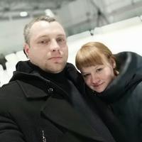 Фотография профиля Кири Ака ВКонтакте