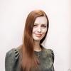 Анастасия Трошутина