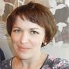 Елена Матренинская