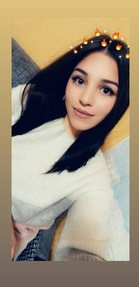 Марина дорошенко работа моделью для мужчин иркутск
