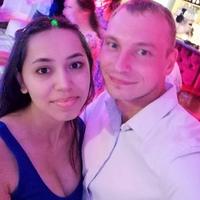 Карина Зайнуллина, 466 подписчиков