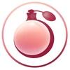 Духи.рф ✦ Магазин парфюмерии