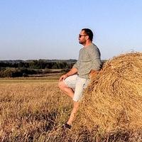 Ринат Адилханов, 0 подписчиков