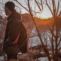 Личная фотография Дмитрия Артемьева