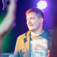 Личная фотография Павла Данилина ВКонтакте