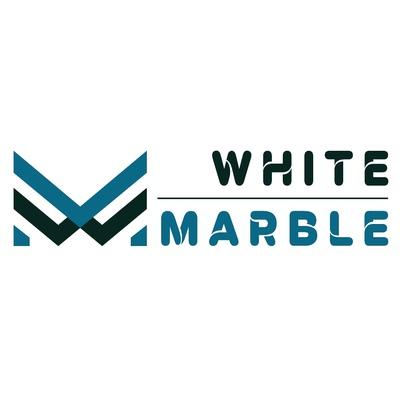 White Marble, Москва