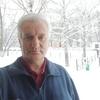 Евгений Сперанский