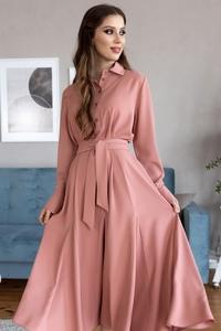 irina одежда одесса