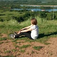 Фотография Даши Зайцевой ВКонтакте