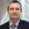 Boris Lebedev