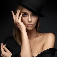Фотография профиля Екатерины Варнавы ВКонтакте