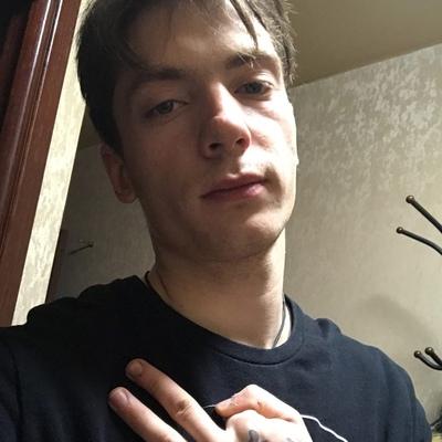 Ростислав Шевченко, Волгоград