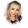 Алеся Сабельникова