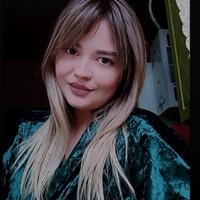 Ольга Миланских