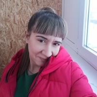 Юлия Павлова, 0 подписчиков