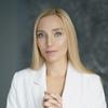 Софья Свириденко