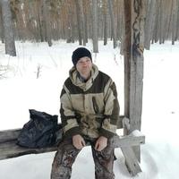 Владимир Понфилкин, 0 подписчиков