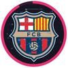 Футбол Барселона Месси