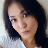Фотография страницы Екатерины Мидаковой ВКонтакте
