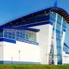 Газпром - спорткомплексы, бассейны, фитнес, центры плавания Невская волна и спортивные комплексы