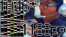 J Live 10 46* WITH ZERO LONGNOTES Kobaryo Glitched Character Mapped by Future Kimi