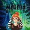 вселенная | Megera.Dreams