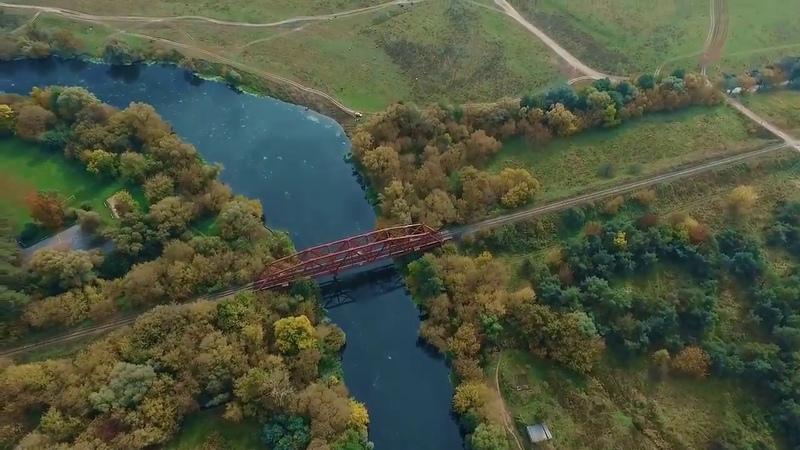 Свежие фото керченского моста