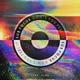 Sub Focus feat. ALMA - Don't You Feel It