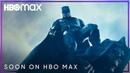HBO Maxs Epic Lineup Through 2022!