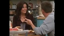 Friends Monica Geller I know compilation