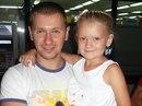 Личный фотоальбом Алексея Борисенко