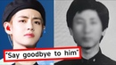 BTS Taehyung in Serious Danger He needs ARMY's Help Now ProtectTaehyung