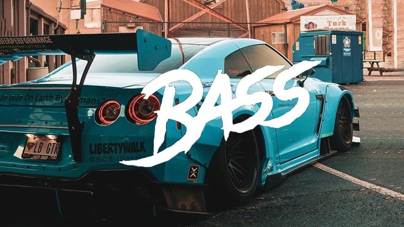 🔈BASS BOOSTED🔈 SONGS FOR CAR 2019🔈 CAR BASS MUSIC 2019 🔥 BEST EDM BOUNCE ELECTRO HOUSE 2019 1