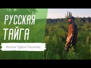 Порно Фильмы Онлайн Бесплатно В HD Качестве  Кинокордон