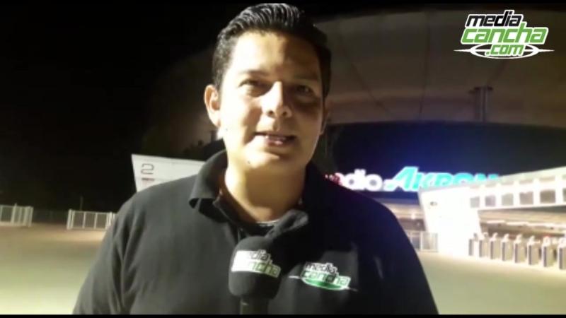 Chivas sigue sin sumar