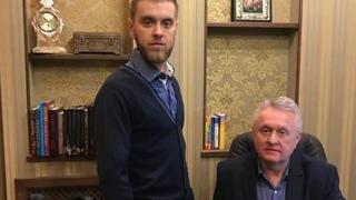 Третий апелляционный суд о  рассмотрел  дело бывшего председателя Анапского  суда  Стародубцева