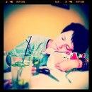 Личный фотоальбом Лены Куфтовой