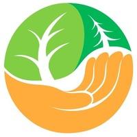 Логотип ЭкоСамара / Экология Самарской области