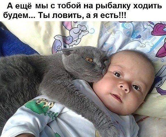 --xJav8Un-s.jpg