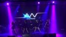 ASIAN NIGHT: Большой K-POP Выпускной 2019- PartyHard