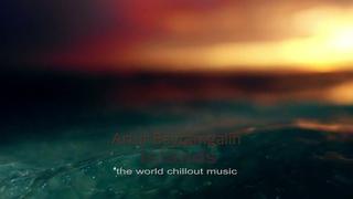 """Islands (acoustic)"" - Artur Bayramgalin"