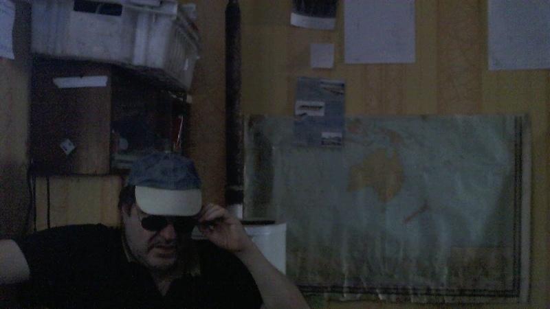14 августа 2020 партия Шухер 50 я вирус серия плен ликбезик о КОРОНОвирусе ковид 19 беларусам и тп