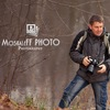 Фотограф Виктор Москалёв Москва