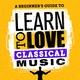 Золотая коллекция классики - Beethoven - Symphony N5