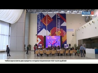 Театр оперы и балета готовится к международному балетному фестивалю