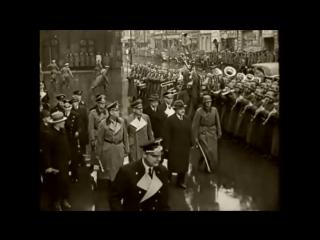Иудо_фашизм_коммунизм - геноцид в Европе_России, Украине, Белорусси_